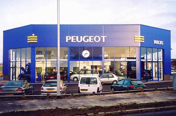 taylors-about-us-peugeot-new-2000