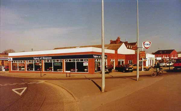 taylors-about-us-skegness-1979