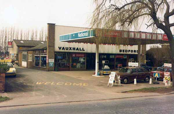 taylors-about-us-spalding-1985