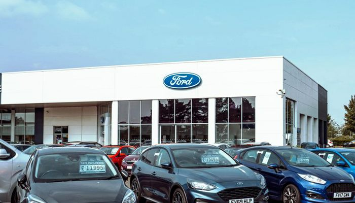 taylors-contact-us-ford-boston