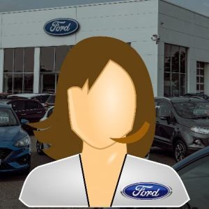 taylors-ford-boston-staff-member-female
