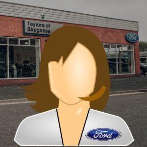 taylors-ford-skegness-staff-member-female