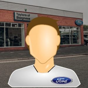 taylors-ford-skegness-staff-member-male