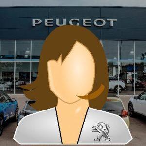 taylors-peugeot-staff-member-female