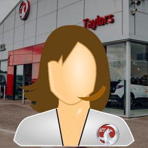taylors-vauxhall-boston-staff-member-female