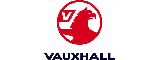 Taylors Vauxhall