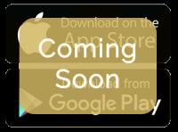 Taylors Mobile App